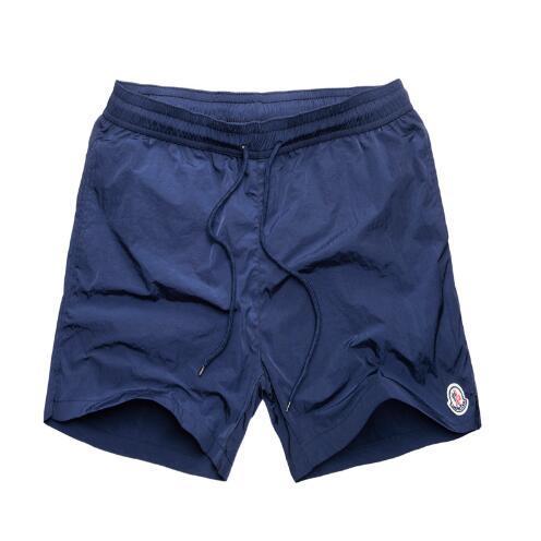 Мужская одежда шорты бренд мужской шорты мужская одежда брюки плавать брюки доска бренд мода Jogger шорты