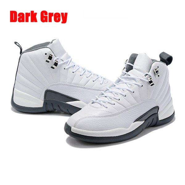 Dark Grey 1
