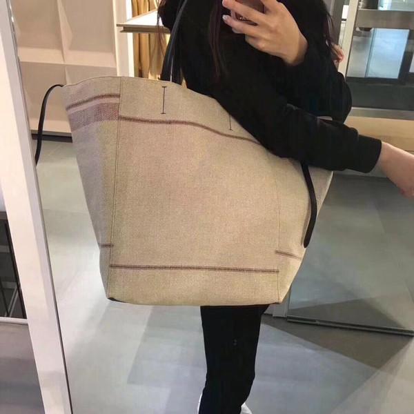 Шнурок ведро Сумка плечо Пляжные сумки крест тела сумки 2018 бренд моды роскошный дизайнер известных женщин плечо дизайнер 29cm17