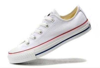 Converse New 13 Color All Size 35-45 Low Style sports stars chuck Classic Canvas Shoe Sneakers Men Women ccddo Shoes Unisex