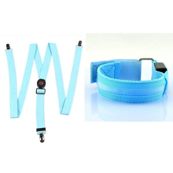 set blu