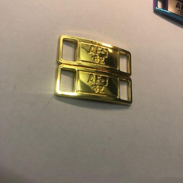 Gold AF182