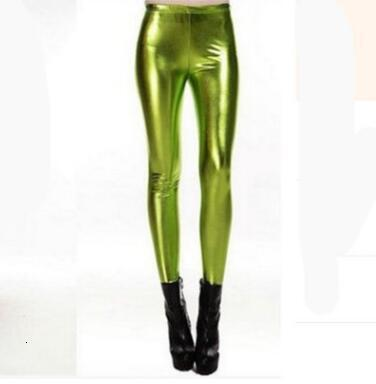 Um SizeArmy Verde