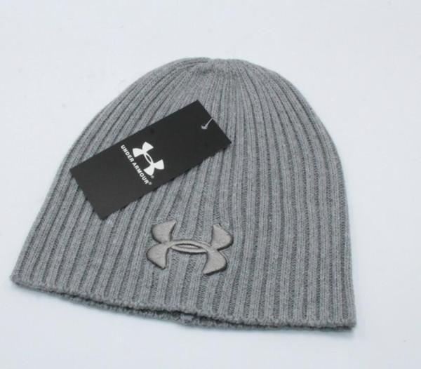 cute buy online new york 2019 Men Women Embroidery Bobble Hats Hip Hop Dancing Sport Knitted Hat  Winter Women Caps Skullies Bonnet Beanies From Wlb8888, $16.97 | DHgate.Com