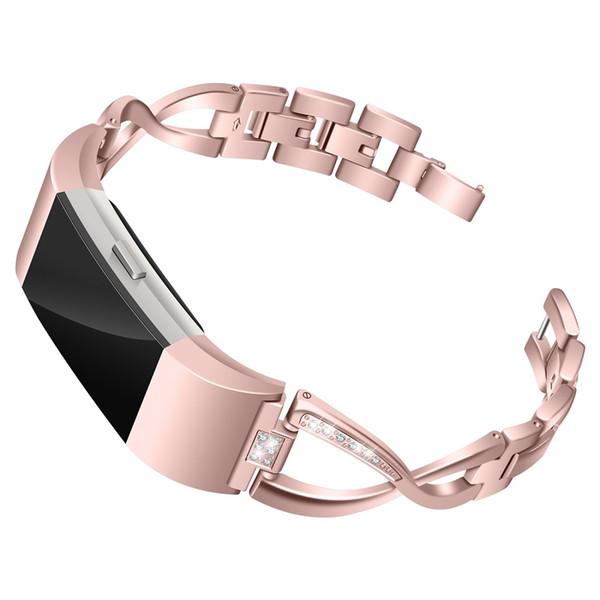 C2-DX-Rose Pink