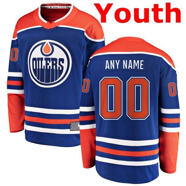 Alternativa giovanile
