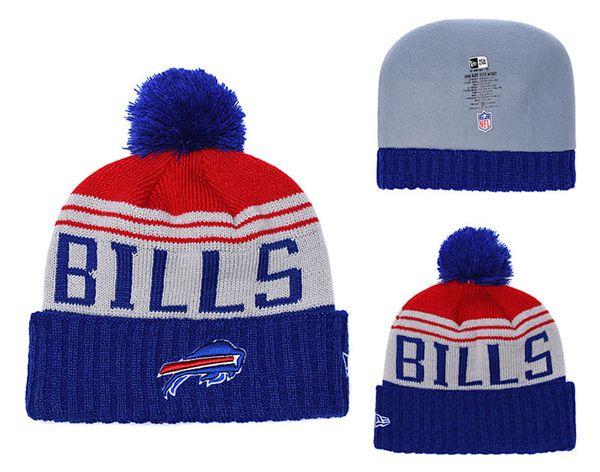 Men Women Beanies Winter Warm Braided Crochet Knitting Hat Girls Beret Ski Beanies Wool Ball Cap Ski Cap Caps Knit Pom Bobble Hat