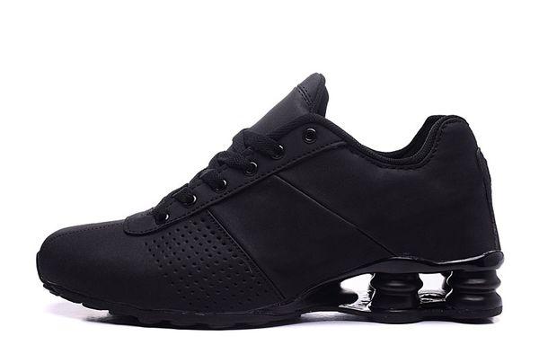 CC1 Black