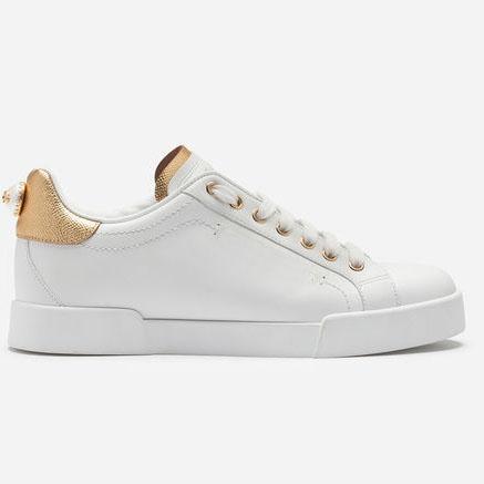 С Коробкой Кроссовки Повседневная обувь Кроссовки Дизайнерская Обувь Модная спортивная обувь Лучшее Качество Для Женщин Бесплатно DHL By bag07 D2107