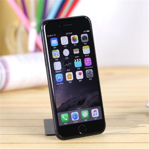 Unlocked Original Apple iPhone 7 7plus 32GB/128GB/256GB ROM 4G Touch ID iCloud WIFI Fingerprint IOS Quad Core mobile phone