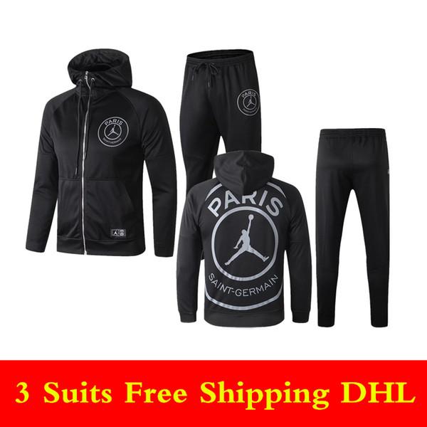 suffisant adresses détails sur vêtement vestes sport