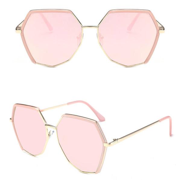 High Quality Brand Designer Sunglasses Fashion UV Bans Sun Glasses Summer Outdoor Cat Eye Glasses Beach Eyewear for Women