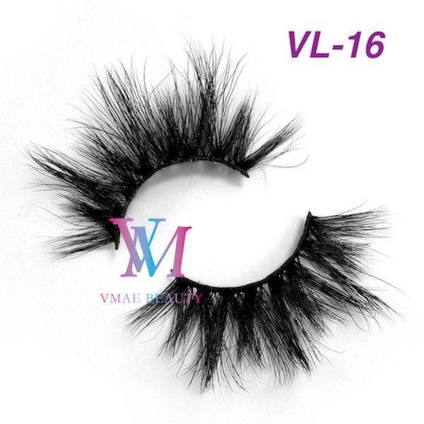 VL 16