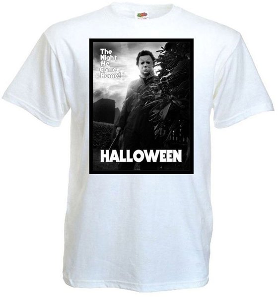 Tamanho Discout Hot New Tshirt Jersey Imprimir T-shirt