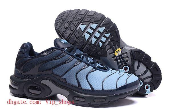 tnshoes-0017