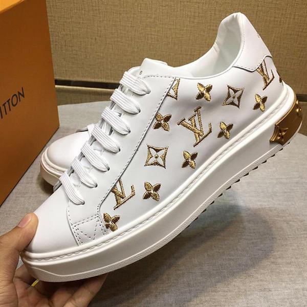 DesignerLV Lightweight Mens Shoes Herren Luxus Marken Schuhe Fashion Outdoor Walking Comfortable Luxury Sneakers Lace Up Plus Size Casu Comfort Shoes