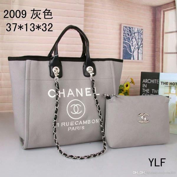 18 стилей Модные сумки 2019 Женские сумки дизайнерские сумки женские сумки роскошные сумки DS Одиночная сумка