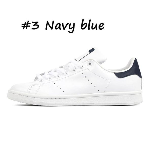 #3 Navy blue