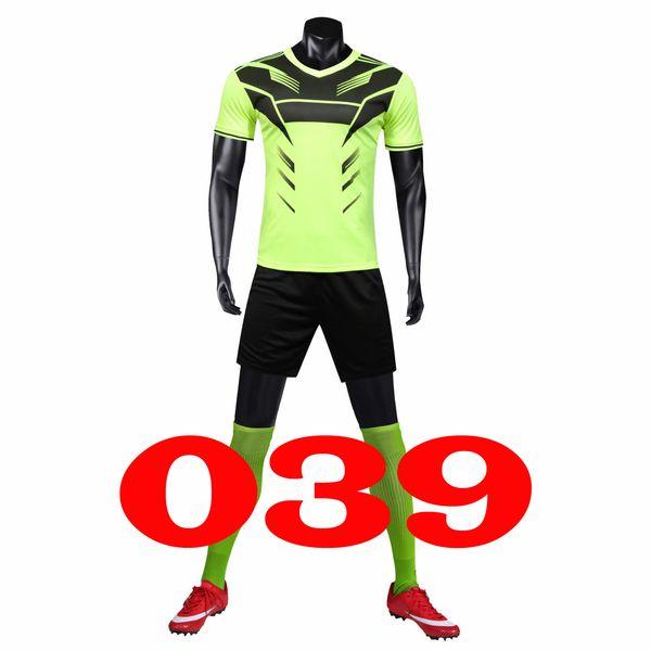 Sports Roupa Badminton camisas do desgaste Homens Golf T-shirt do tênis de mesa camisas Quick Dry respirável Formação kits Sportswear 039