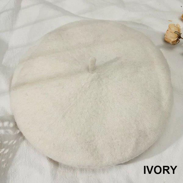 D'ivoire