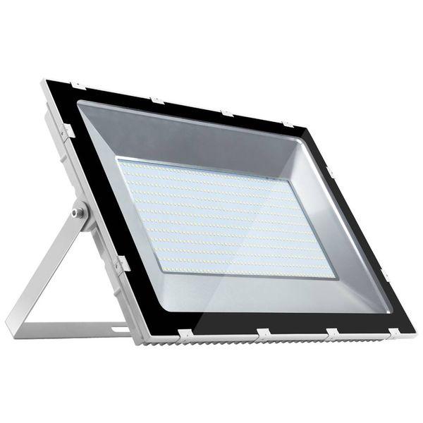 LED Flood Light 10Watt Cool White Super Bright Garden Outdoor Lighting Fixtures