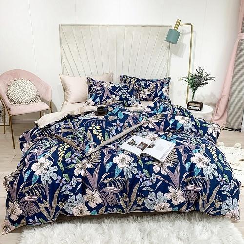 bedding set 15