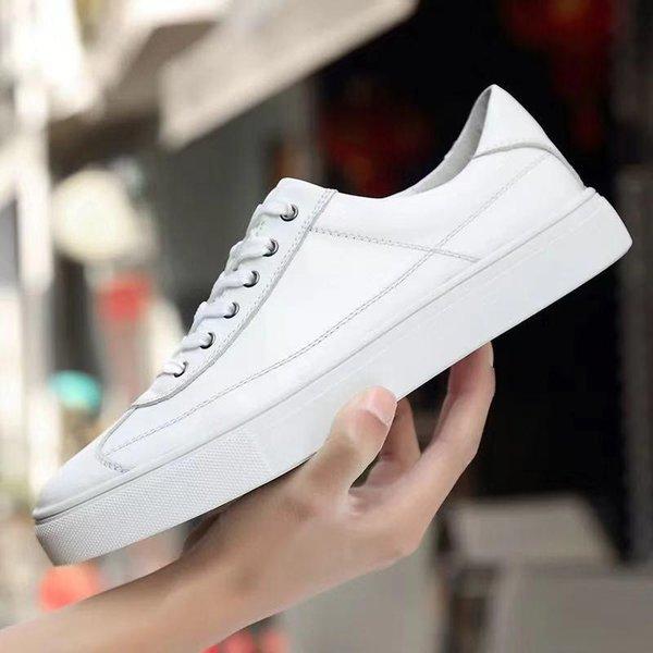 TOP-Qualité chaussures de sport Sneaker Trainers Mode marche Sport Trainers Designer chaussures de luxe Eu: 39-45 Avec Boîte d'origine Livraison gratuite045