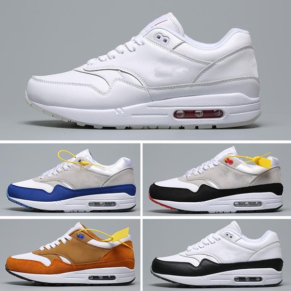 Thoughts on the Air Max 1 Anniversary? : Sneakers