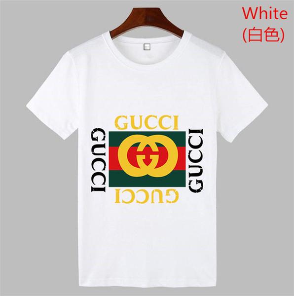 Cutton Crew Neck T-Shirts Landscape Print PATAGONIA Mens Skateboard Tshirts Fashion Brand Casual Tees Tops Lovers
