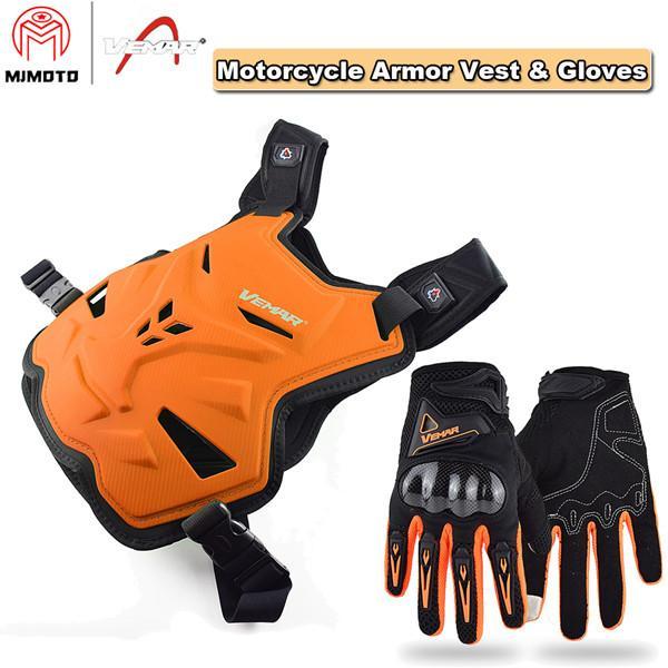 Orange Taille M