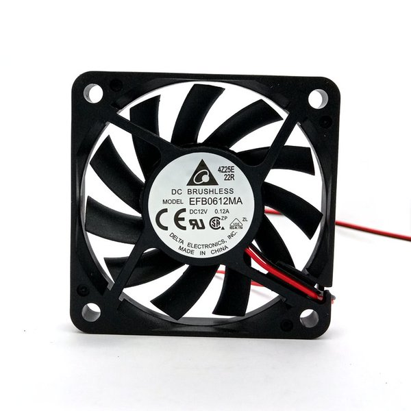 CPU Thermal Pads Copper Shim Processor Cooling Heatsink Graphics Card Cooling