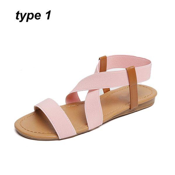 Pink&35