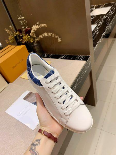 2019 Fashion Brand Mujer Zapatos Zapatillas Delanteras SNEAKER Herren Sportschuhe Zapatos De Mujer Casual Summer Chaussures de sport pour hommes