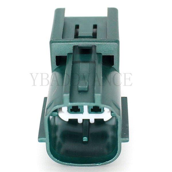 6918-1598 6181-0513 4 vias auto fêmea impermeável Sumitomo 090 conector e terminal