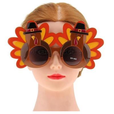 الكرتون السيد تركيا النظارات الشمسية