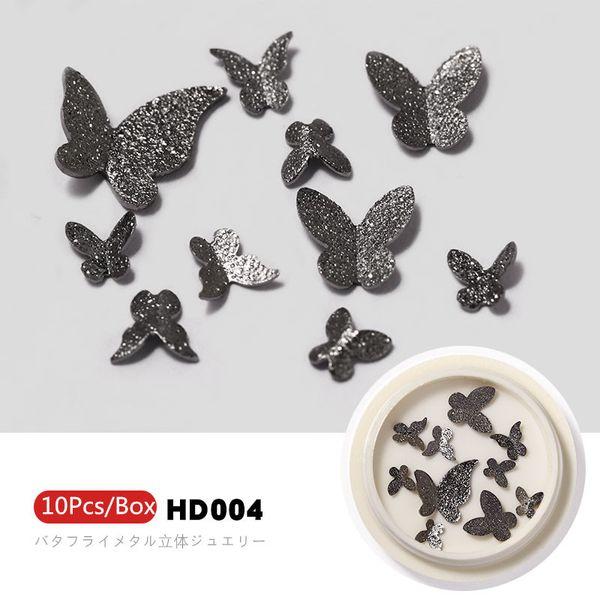 HD004