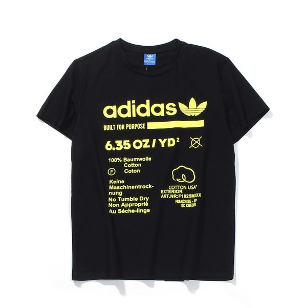 Черный (Y)
