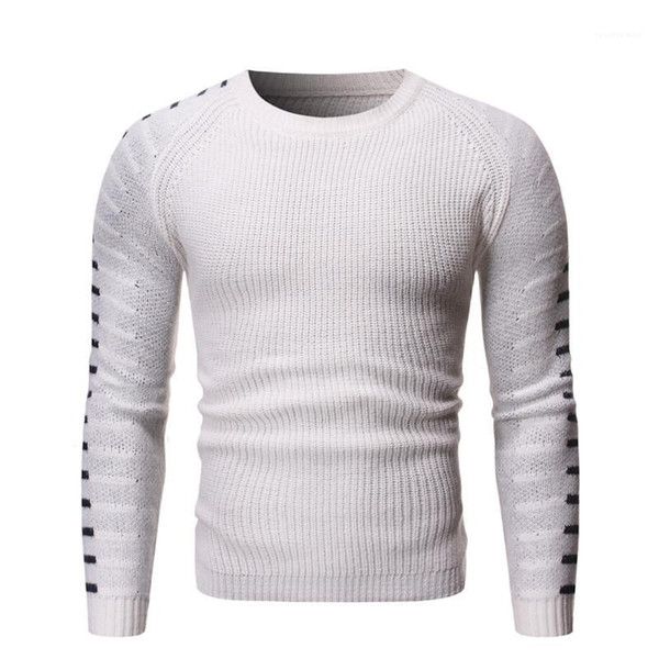 Sweaters Fashion Crew Neck Long Sleeve Tops Autumn Casual Loose Mens Clothing Mens Designer Knitted Fashion Mens Clothing Women Clothing Mens Jeans Pants Hoodies Hiphop ,Women Dress ,Suits Tracksuits,Ladies Tracksuits Welcome to our Store