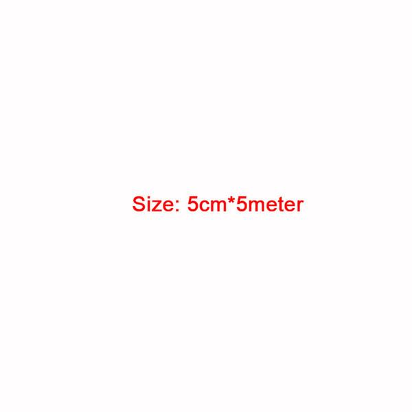 5cmx5m