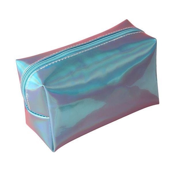 Lady Magic Waterproof Lipstick Hand Bag Small Purse Handbag Women Evening Clutch Bag Female For Lady Girls Phone Purse