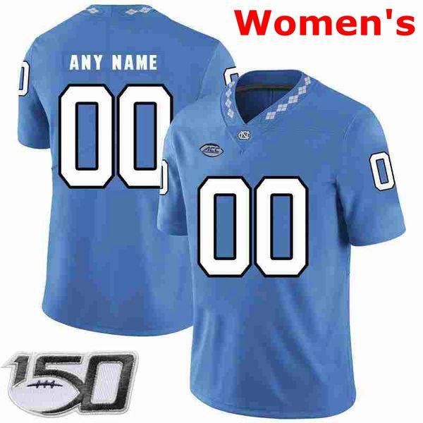 Женские 150 Синих