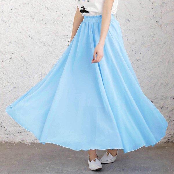 bleu élégante