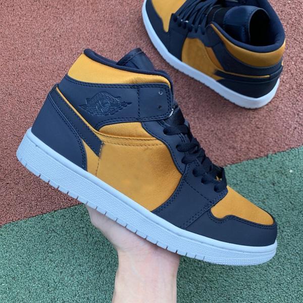 ayakkabı 02