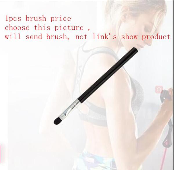 brush 1pc