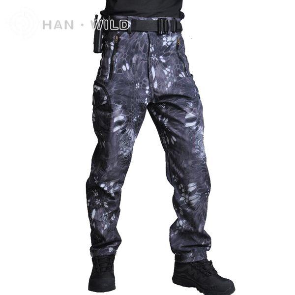 Pants 09