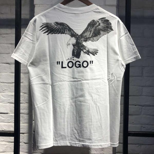 мужчины и женщины дизайнер футболка дизайнер рубашки поло мужчины модная одежда высокого качества 2240 есть много стиля Совместно новый стиль размер ЕС