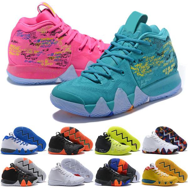 cerca le ultime stili diversi vendita online scarpe