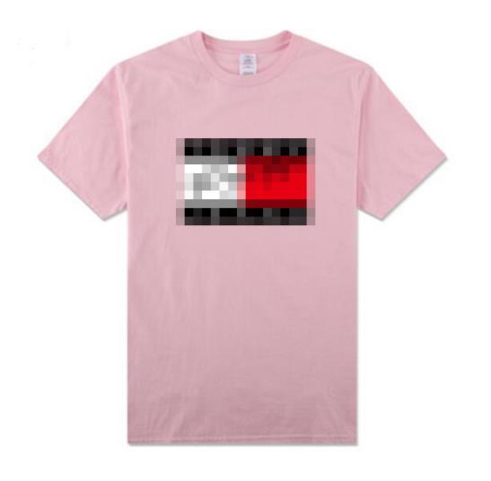 T-shirt da donna a manica corta con stampa lettera vintage da donna, manica corta, abbigliamento casual, t-shirt da uomo