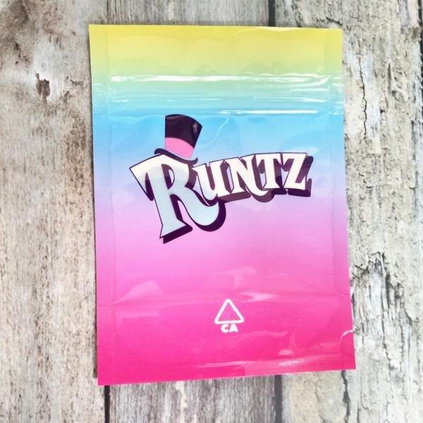 03 Runtz