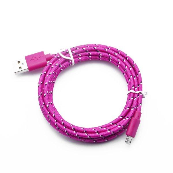 روز مايكرو USB